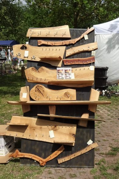 Seenlandmarkt 2018